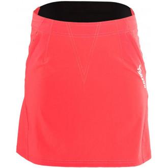 Sportswear • Damen • Radrock