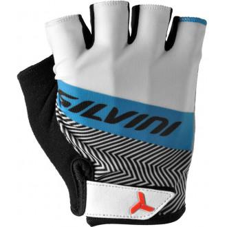 Sportswear • Herren • Handschuhe • Sommerhandschuhe