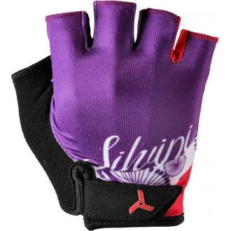 Sportswear • Damen • Handschuhe • Sommerhandschuhe