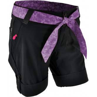 Sportswear • Damen • Hosen • MTB-Hosen