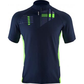 Sportswear • Herren • Trikots • MTB