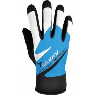 Sportswear • Herren • Handschuhe • Winterhandschuhe