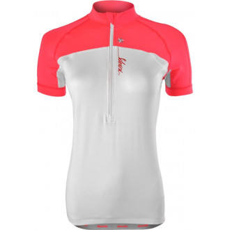 Sportswear • Damen • Trikots • Sportliche-Trikots