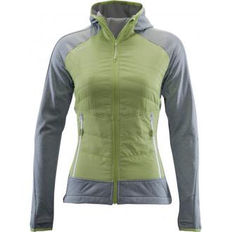 Sportswear • Damen • Sweatshirts