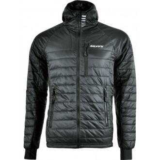 Sportswear • Herren • Jacken • Primaloft