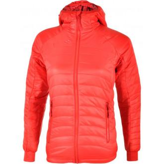 Sportswear • Damen • Jacken • Primaloft