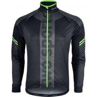 Sportswear • Herren • Jacken • Funktionsjacken