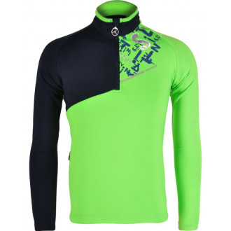 Sportswear • Kinder • Sweatshirts