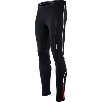 Sportswear • Herren • Hosen • Winterradhose ohne Einsatz