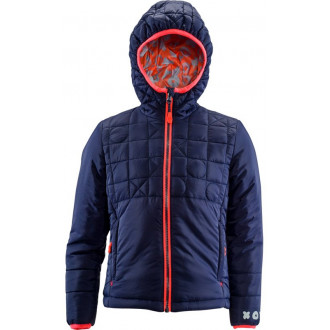 Sportswear • Kinder • Jacken • Primaloft