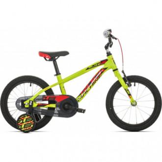 Alle Bikes • Bikes • Kinderbike