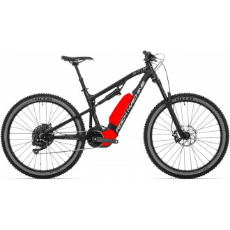 Alle Bikes • E-Bikes