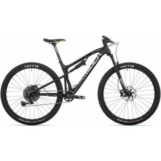 Alle Bikes • Bikes