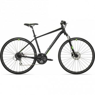 Alle Bikes • Bikes • Crossbike
