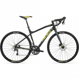 Alle Bikes • Bikes • Rennbike
