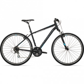 Alle Bikes • Bikes • Trekkingbike