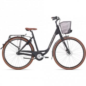 Alle Bikes • Bikes • Citybike