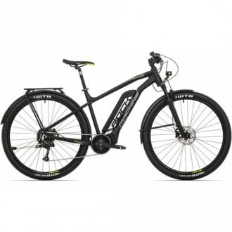 Alle Bikes • E-Bikes • E-Citybike