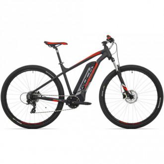 Alle Bikes • E-Bikes • E-Crossbike