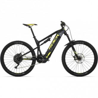 Alle Bikes • E-Bikes • E-Mountainbike (Fully)