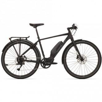 Alle Bikes • E-Bikes • E-Trekkingbike