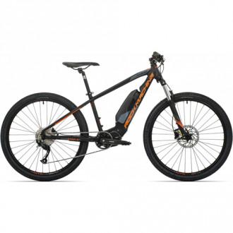 Alle Bikes • E-Bikes • E-Jugendbike