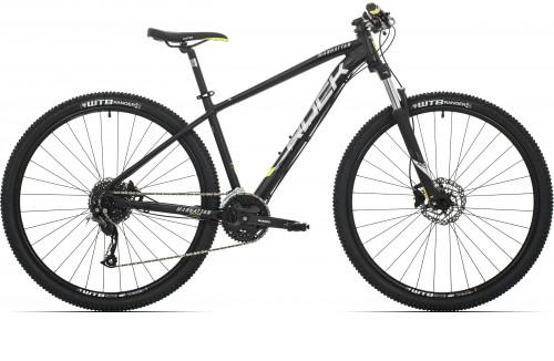 alle bikes bikes mountainbike hardtail. Black Bedroom Furniture Sets. Home Design Ideas