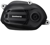 SHIMANO STEPS E5000 Antriebssystem