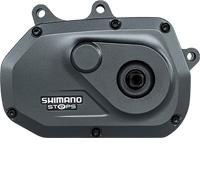 SHIMANO STEPS E6000 Antriebssystem