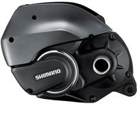 SHIMANO STEPS E8000 Antriebssystem