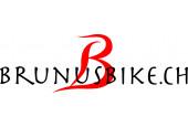 brunusbike.ch