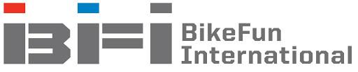 BIKE FUN International